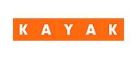 Kayak.com